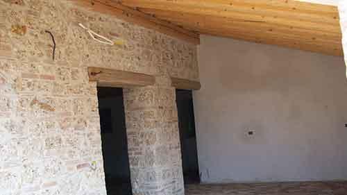 consolidamento-abitazione-montebelluna