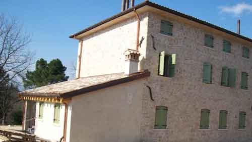 consolidamento-strutturale-abitazione-montebelluna