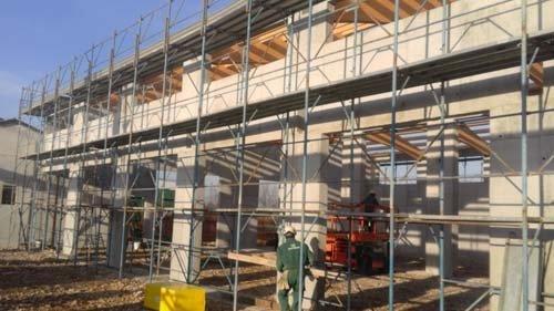 costruzione-edificio-industriale