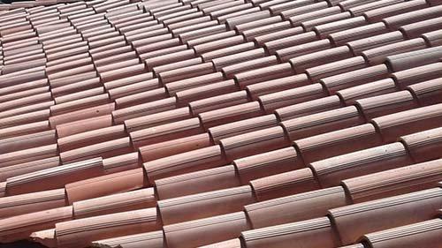 costruzione tetto montebelluna