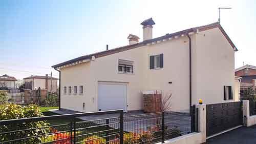 edilizia-residenziale-montebelluna