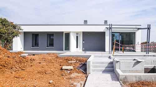 impresa-edile-costruzioni-montebelluna