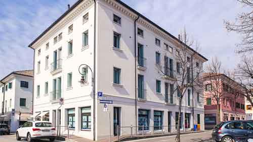 impresa-edile-montebelluna-edilizia-commerciale