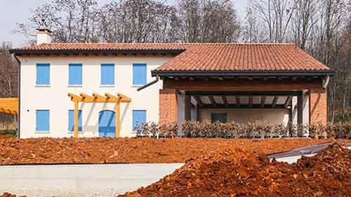 restauri-e-ristrurazioni-montebelluna