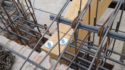 restauro edile treviso montebelluna
