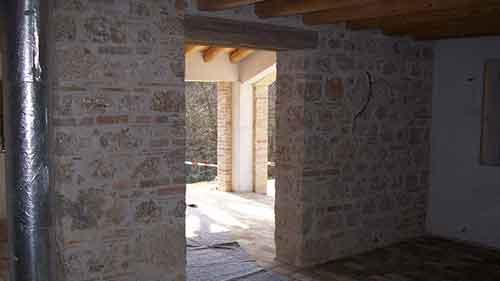 rinforzo-strutturale-casa