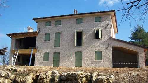 ristrutturazione-civile-montebelluna-impresa-edile-bonetto