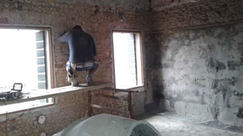 ristrutturazione immobile montebelluna treviso