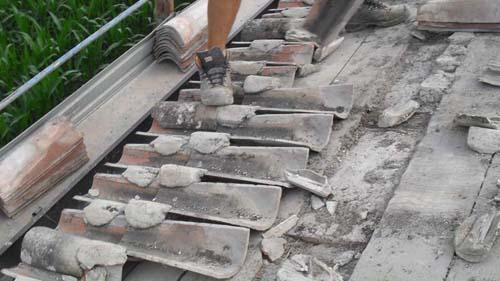ristrutturazione treviso montebelluna