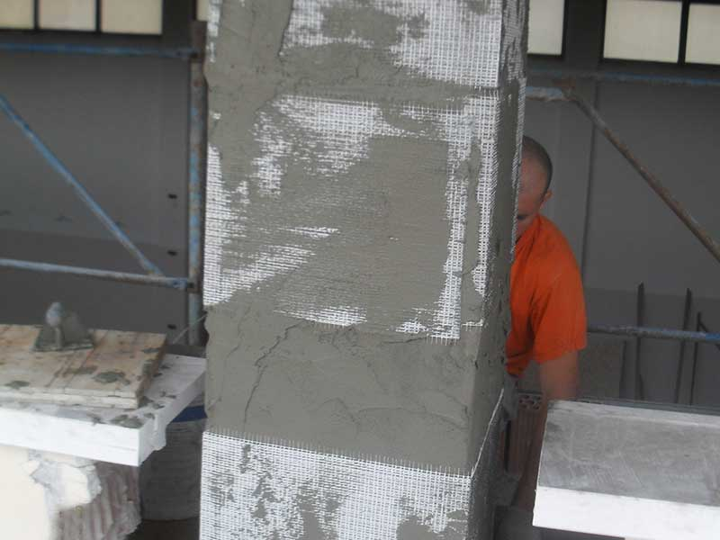 intervento-rafforzamento-pilastri-con-metodo-kerakoll