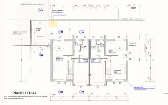 planimetria-piano-terra-bifamiliare-via-raschietti-montebelluna
