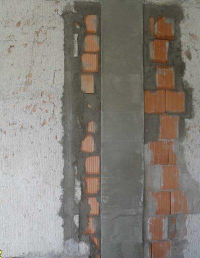 rafforzamento-muro-portante