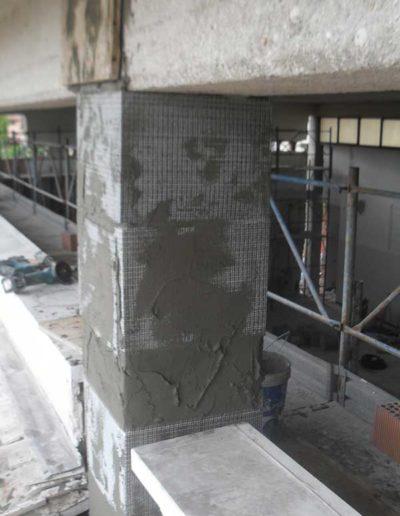 ristrutturazione-calcestruzzo