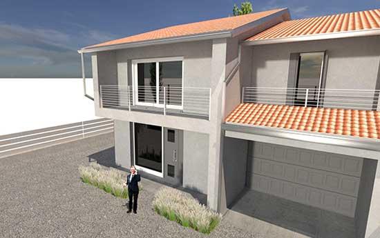 vendita-casa-bifamiliare-a-montebelluna